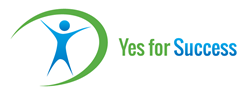 Yes For Success LogoAsmall