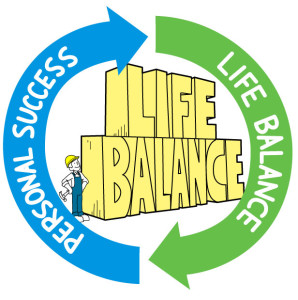 Yes For Success Program For Life Balance and Personal Success