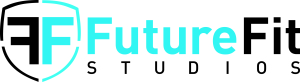FUTURE-FIT-LOGO-FINAL