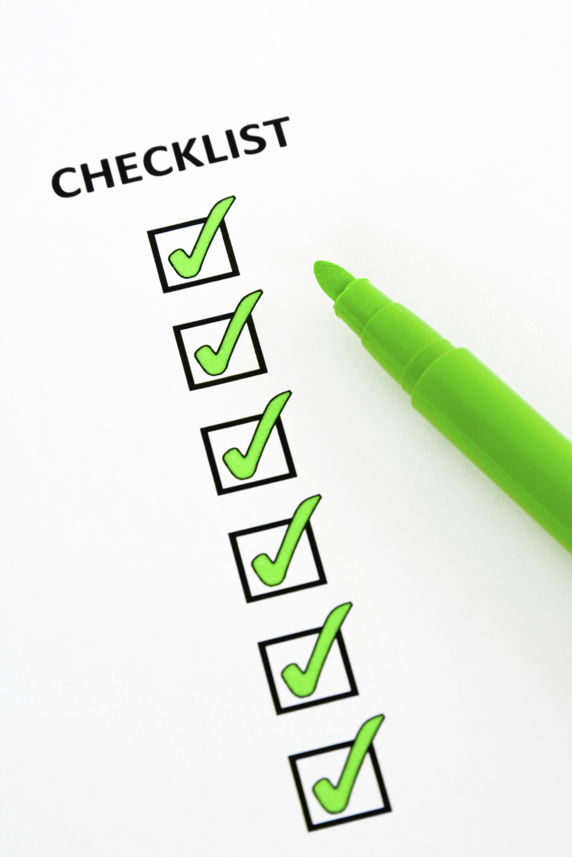 A Better Way To Manage Your Task List – Task List